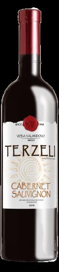 Terzeli cabernet_sauvignon_white