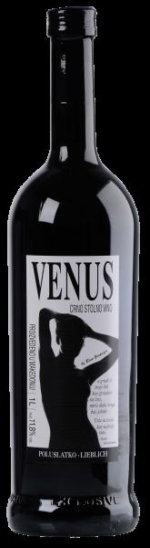 Venus wine1