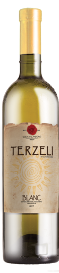 terzeli_blanc