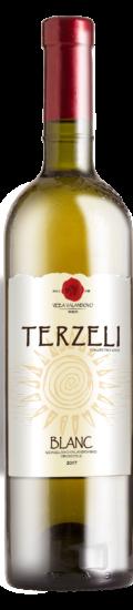 terzeli_blanc-2